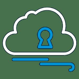 BA_Icon_CloudManagement